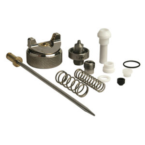 PILOT Repair kit. reparatieset.. kit projecteur
