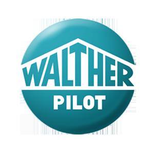 walther-pilot